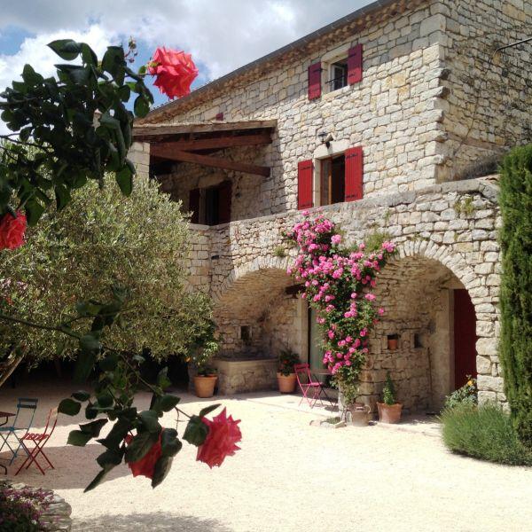 chambre dhtes chardonnay - Maison D Hote Ardeche Avec Piscine